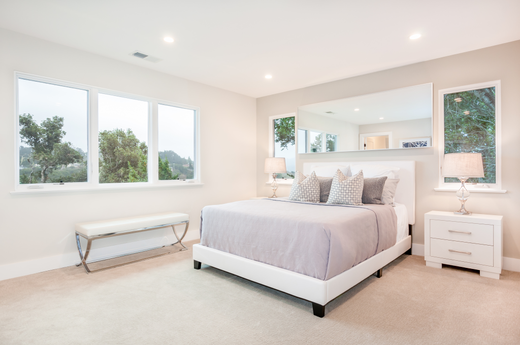 Expert Home Staging