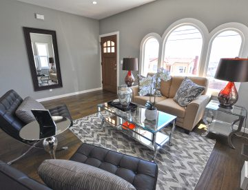 617-Spruce-Ave-South-San-Francisco-Unit-A-Living-Room-1