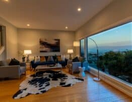Home Staging, 465 Myra Way San Francisco, Property Staging